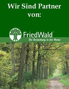 http://www.friedwald.de